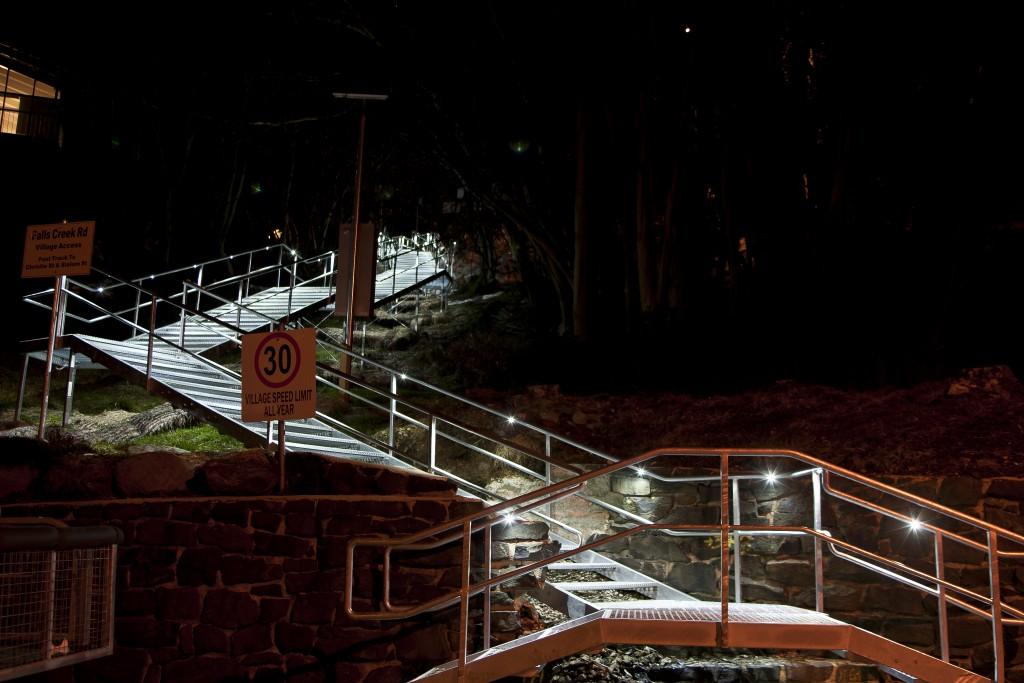 falls-creek-solar-hls-victorian-alps