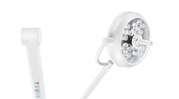 Rimsa Surgical Light