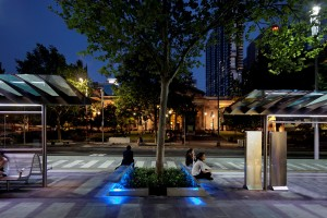 swanston_st_stage1_1high