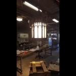 workshop-hanging
