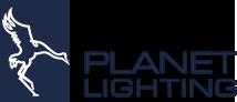 Planet Lighting