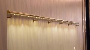 grand-hotel-stockholm-brass