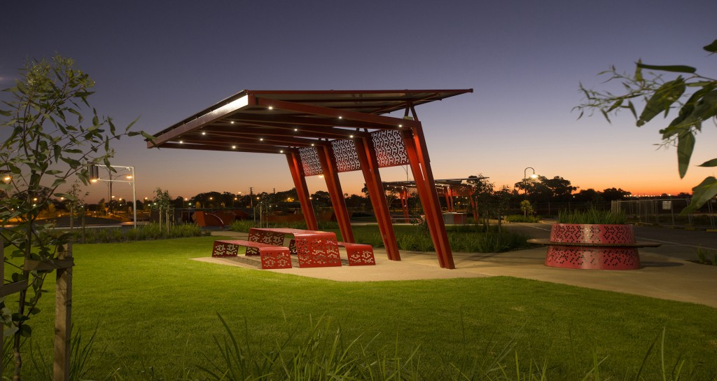 playford-alive-town-park