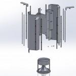 syd-uni-led-engine-expl