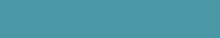 vet-partners-logo-1x