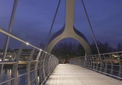 solvesborgsbron12